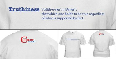 truthiness-t-shirt-2.jpg